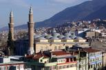 Private Tour: Bursa Day Trip from Istanbul, Istanbul, Private Tours