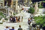 Private Tour: Ephesus and St. Mary's House, Izmir, Private Tours
