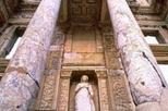 Private Tour: Ephesus Day Trip, Kusadasi, Private Tours