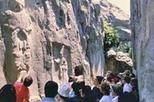 Private Tour of the Hittite Sites, Ankara, Private Tours