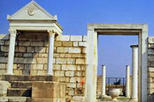 Private Tour: Sardis Day Trip and Jewish Heritage Tour from Kusadasi