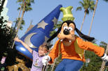 Disney's 4-Day Magic Your Way Ticket, Orlando,