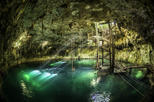 Cenote Maya Native Park