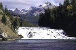 Summer Tour: Banff and its Wildlife, Banff, Historical & Heritage Tours