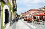 Shkoder full day trip from durres in durr s 364996