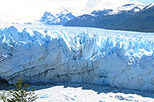 3-Day Tour of El Calafate and the Glaciers, El Calafate, Multi-day Tours