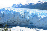3-Day Tour of El Calafate and the Glaciers