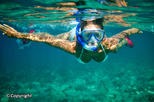 Amazing Fishing and Snorkeling private tour
