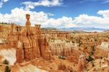 7-Day Tour to Yosemite, Las Vegas, Sedona, Monument Valley from San Francisco