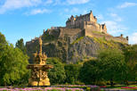 4-Day Britain Tour from London: Cambridge, Edinburgh, York and the Lake District, London,
