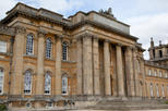 Blenheim Palace Tour and The Cotswolds Custom Day Trip from London, London, Day Trips