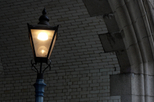 Jack the Ripper Tour and London Ghost Walk, London, Walking Tours