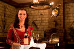Medieval Banquet and Merriment by Torchlight in London, London, Theater, Shows & Musicals