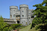 Stonehenge, Windsor Castle and Oxford Custom Day Trip, London, Day Trips