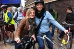 London Bike Tour - East, West or Central London, London,
