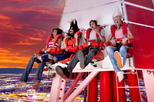 Las Vegas Thrill Pass