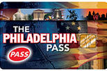 The Philadelphia Pass, Philadelphia, Sightseeing & City Passes