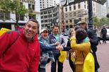 SF Walking Tour by Award Winning Guide