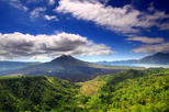 Bali Full Day Tour Kintamani Mount Batur And Art Village Tour