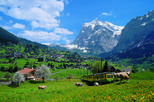 2 day jungfraujoch top of europe tour from zurich interlaken or in zurich 152694