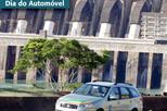 Tickets for the Panoramic Tour - Itaipu