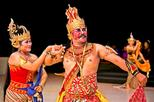 Ramayana Ballet with Dinner