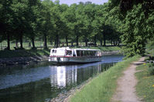 Royal Canal Tour, Stockholm, Day Cruises