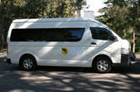 Melbourne Arrival Transfer: Airport to Hotel, Melbourne, Airport & Ground Transfers
