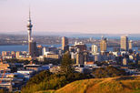 Auckland Great Day Out, Auckland, Bus & Minivan Tours