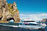 Bay of Islands Overnight Cruise