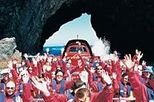 Cape Brett 'Hole in the Rock' Excitor Cruise and Tour from Auckland, Auckland, Jet Boats & Speed ...