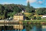 Kerikeri and Crafts Half-Day Tour from Bay of Islands