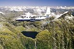 Milford Sound Full-Day Tour from Queenstown including Scenic Flight, Queenstown, Day Trips