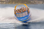 Sydney Harbour Jet Boat Ride Adventure: 50 Minutes, Sydney, Jet Boats & Speed Boats