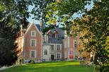 Admission Ticket to Chateau du Clos Lucé and Leonardo da Vinci Park