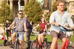 Munich Half-Day E-Bike Sightseeing Tour with a Small Group