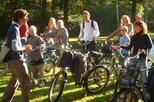 Private Tour: Munich Electric Bike Tour