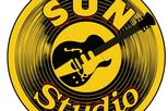 Sun Studio Guided Tour, Memphis, Attraction Tickets