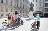 Vienna City Bike Tour