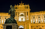 Vienna Evening Walking Tour