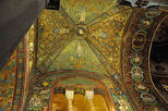 Private walking tour discover ravenna s stunning mosaics in ravenna 413556