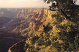 Grand Canyon South Rim Bus Tour with Optional Upgrades, Las Vegas,