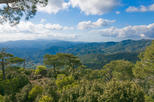 Full Day Jeep Safari to Troodos Mountains and Kykkos Monastery from Limassol