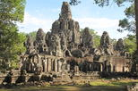02 Days - Best of Angkor Wat and Tonle Sap Lake