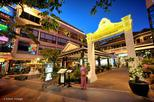 Authentic Thai Dinner and Dance at Silom Village