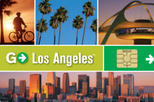 Go Los Angeles Card, Los Angeles, Sightseeing & City Passes
