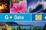 Go Oahu Card, Oahu, Sightseeing & City Passes