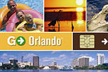 Go Orlando™ Card, Orlando, Sightseeing & City Passes