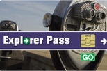 Orlando Explorer Pass, Orlando, Sightseeing & City Passes