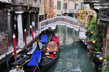 2-hour private guided tour of the secret Venice